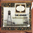The Boys of Summer - The Ataris