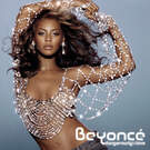 Baby Boy - Beyoncé featuring Sean Paul