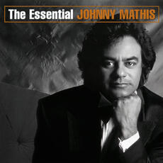 Wonderful! Wonderful! - Johnny Mathis with Ray Conniff & His Orchestra & Chorus