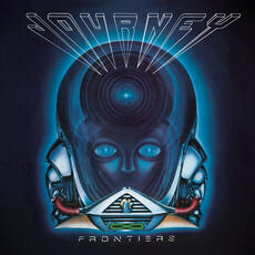 Separate Ways (Worlds Apart) - Journey