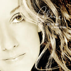 """Beauty and the Beast (Duet with Peabo Bryson from the Soundtrack """"Beauty and the Beast"""") - Céline Dion & Peabo Bryson"""