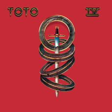 Africa - Toto