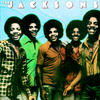 Enjoy Yourself - The Jackson 5