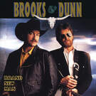 Lost and Found - Brooks & Dunn