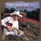 Little Moments - Brad Paisley