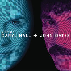 Maneater - Daryl Hall & John Oates