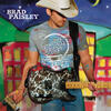 Welcome to the Future - Brad Paisley