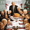 Winter Wonderland - Tony Bennett