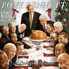 Santa Claus Is Coming to Town - Tony Bennett