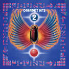 Stone In Love (GH 2 Version) - Journey