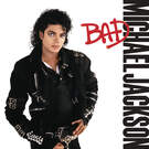 Man in the Mirror (2012 Remaster) - Michael Jackson