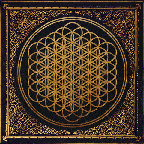 Sempiternal album art