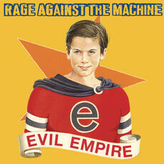 Bulls On Parade - Rage Against the Machine