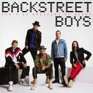 Don't Go Breaking My Heart . ' - ' . Backstreet Boys