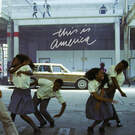 This Is America . ' - ' . Childish Gambino