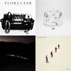 ALT 106.3 New Music