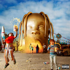 SICKO MODE - Travis Scott
