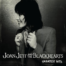 I Love Rock 'N Roll - Joan Jett & the Blackhearts