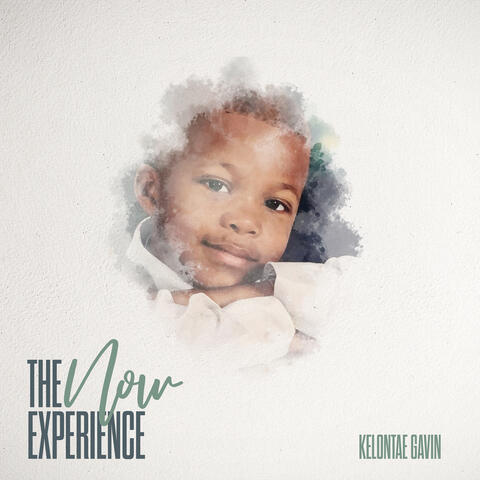 The N.O.W. Experience album art