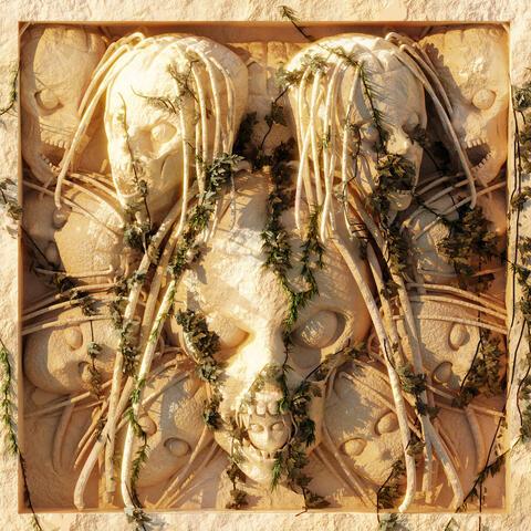 KILLSTREAK 2 album art