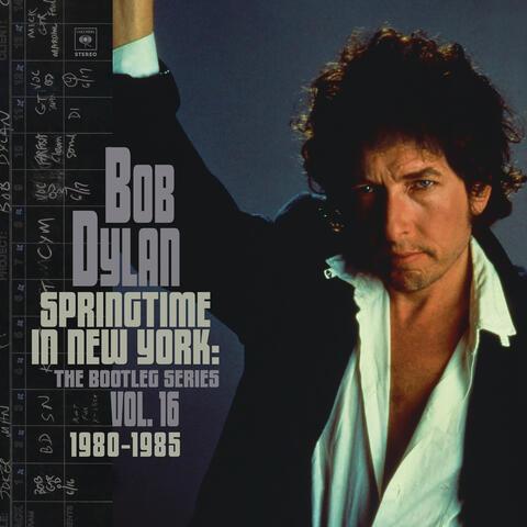 Too Late (Band Version) album art