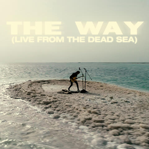 The Way album art