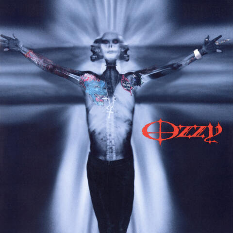 Down To Earth  (20th Anniversary Expanded Edition) album art