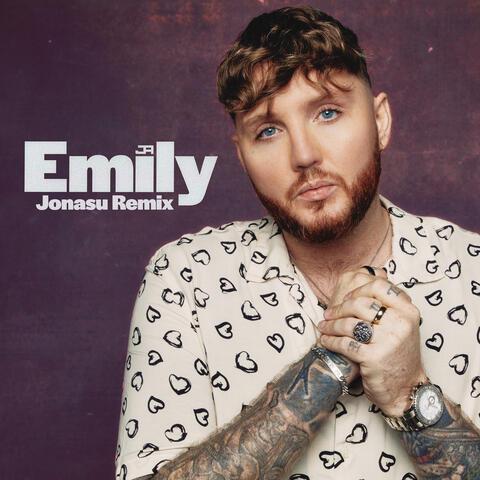 Emily album art