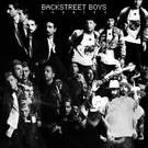 Chances . ' - ' . Backstreet Boys