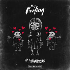 This Feeling - The Chainsmokers feat. Kelsea Ballerini