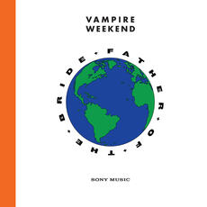 This Life - Vampire Weekend