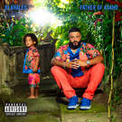 You Stay . ' - ' . DJ Khaled feat. Meek Mill, J Balvin, Lil Baby & Jeremih