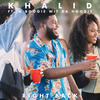 Right Back - Khalid feat. A Boogie Wit Da Hoodie