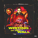 Writing on the Wall . ' - ' . French Montana feat. Post Malone, Cardi B & Rvssian