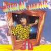 Eat It - Weird Al Yankovic