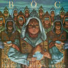Burnin' for You - Blue Öyster Cult