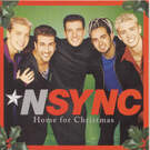 The First Noel - *NSYNC