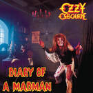 You Can't Kill Rock and Roll (Remastered) - Ozzy Osbourne