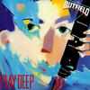 Say It Isn't So - The Outfield