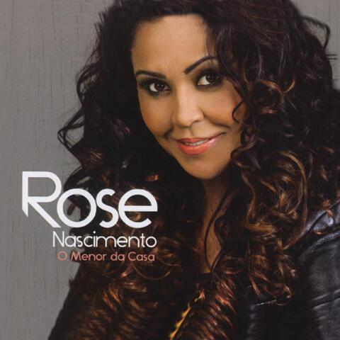 Rose Nascimento