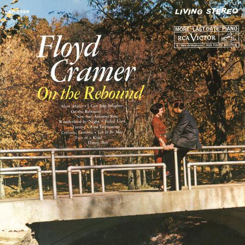 Floyd Cramer