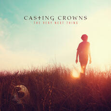 God of All My Days - Casting Crowns