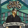 When It Rains It Pours - Luke Combs