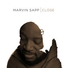 Close (Radio Edit) - Marvin Sapp