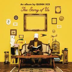 Quinn XCII Radio