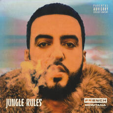 Unforgettable - French Montana feat. Swae Lee