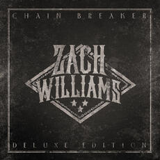 Survivor - Zach Williams