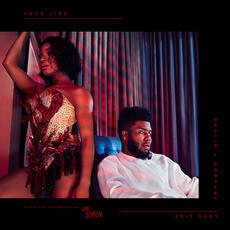 Love Lies - Khalid & Normani