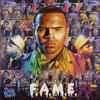 Deuces - Chris Brown feat. Kevin McCall