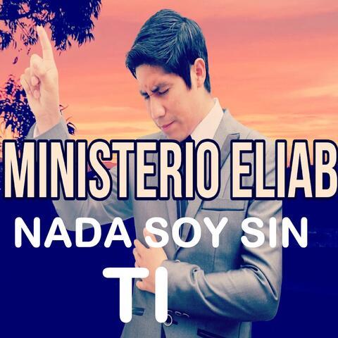 Ministerio Eliab